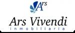 Diseño de logotipos en Murcia Ars Vivendi inmobiliaria - Rótulos Art Design