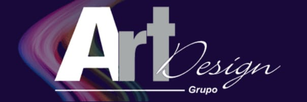 logo-responsive-art