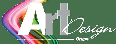 rotulos art design