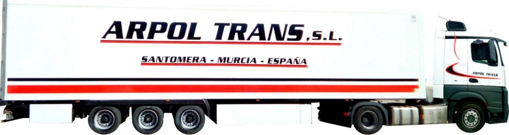 rotulacion_vinilo_pegatinas_camion_camiones-rotular_moto-vinilar-rotulos_art_design