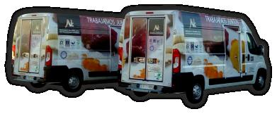 rotular_furgoneta_vinilar-rotulacion-vinilo-rotulos_art_design