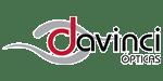 Davinci Opticas - Rótulos Art Desing -Nuestros clientes