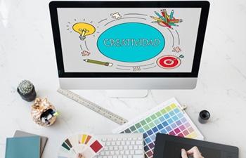 Diseño Gráfico - Rótulos Artdesign