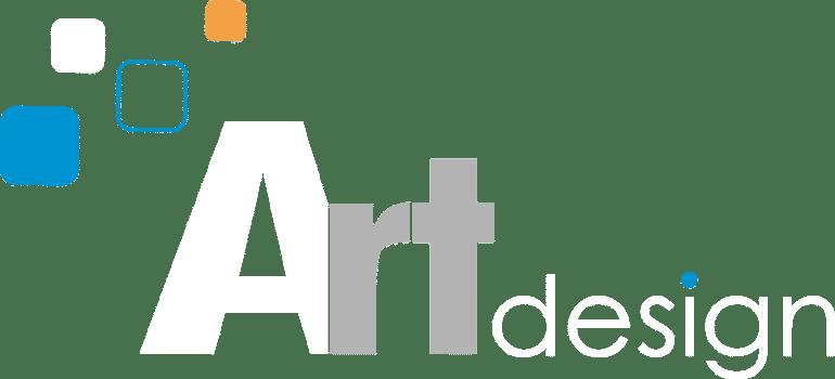Rótulos Art Design, tu empresa siempre visible.