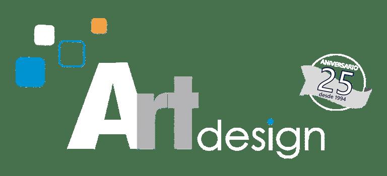 Rótulos ArtDesing