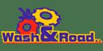 Wash&Road - Rótulos Art Design - Nuestros Clientes