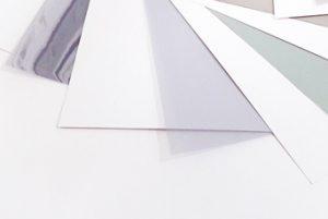 Láminas solares,qué son-Rótulos Art Design