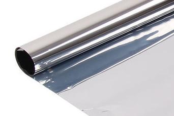 Láminas solares,sus ventajas-Rótulos Art Design
