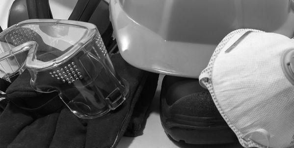 Materiales de protección covid19