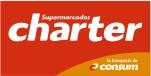 Supermercados Charter - Rótulos Art Design