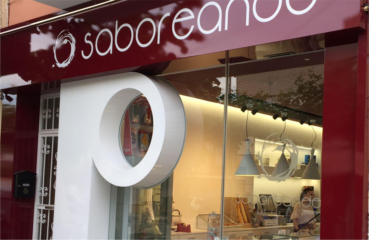 Diseño de fachadas en composite, panel sandwich, chapa lama, aluminio, pvc, o madera en Murcia