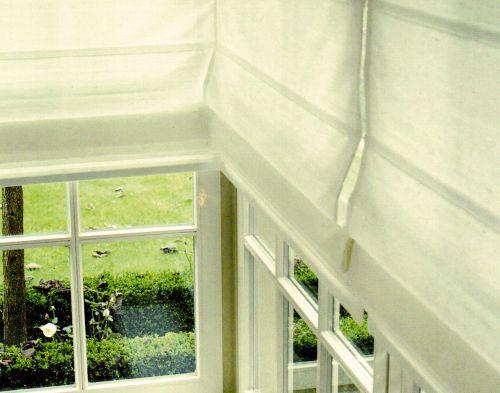 estores japoneses para ventanas rótulos luminosos Art Design