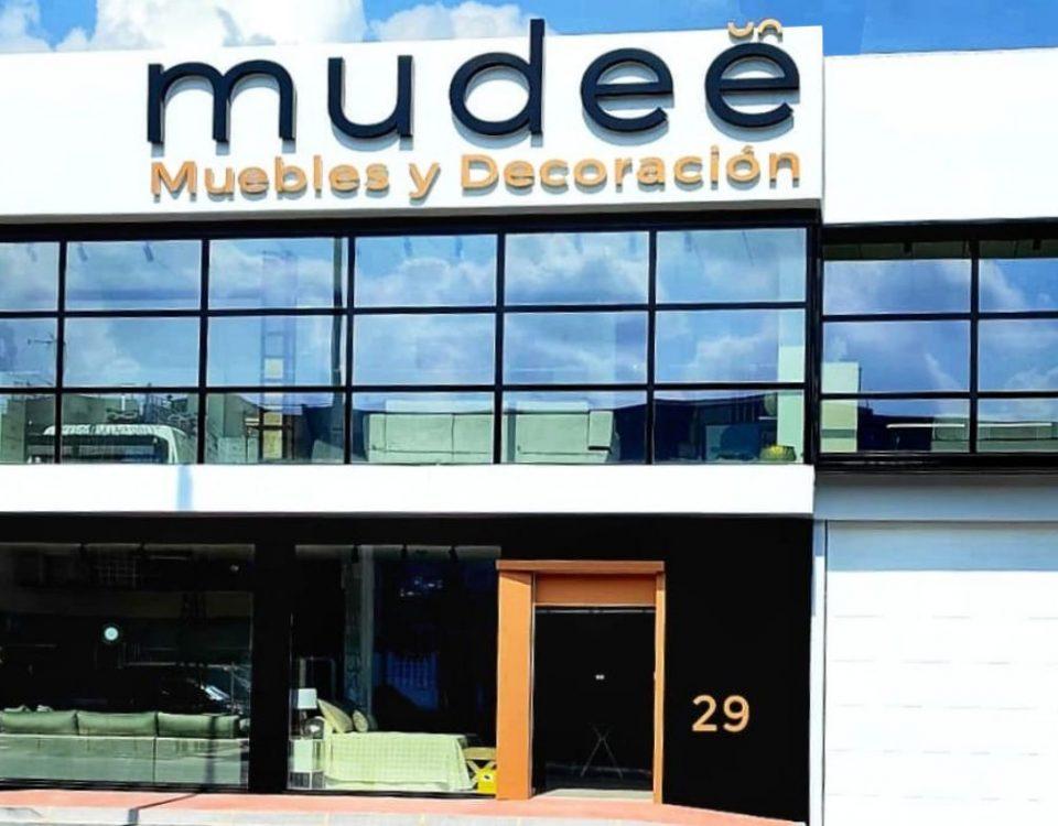 Diseño de Fachadas fabricación e instalación rótulos luminosos art design Murcia